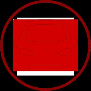 Sector de la automoción