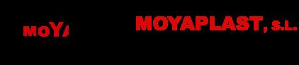 Moyaplast